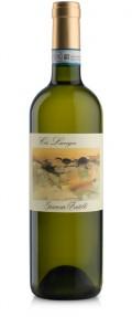 Langhe Chardonnay Ca' Lunga