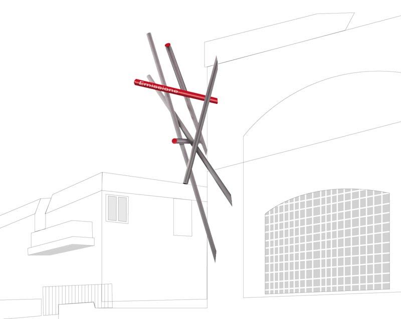 scultura_per_display_mandorlo