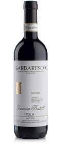 Barbaresco Basarin