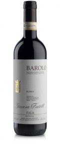 Barolo Bussia