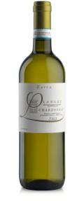 Langhe Chardonnay Rorea