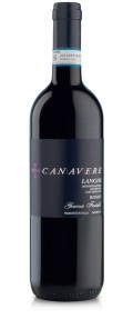 """Langhe Rosso Canavere <span class=""""little-title"""">(in Zukunft Alba)</span>"""