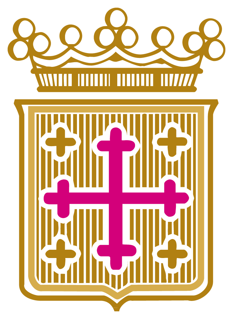 stemma-giacosa